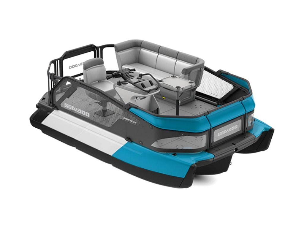 5 Most Affordable Pontoon Boats For 2022