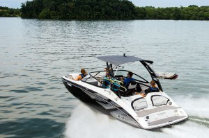 Small Jet Boats >> Check Out This 2020 Scarab 215 Id On Boattrader Com
