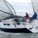 Perry Design Review: Wyliecat 30