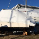 Winter Boat Storage: What's Right for Your Boat?