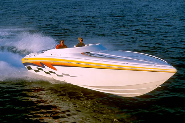 New & Used Powerquest boats for sale - Boat Trader