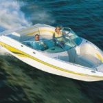 Powerboat Magazine Picks 2001 Boats of the Year