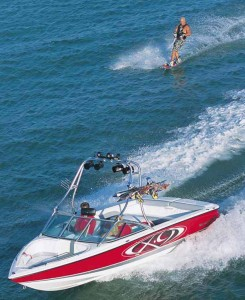 Powerboat Magazine Picks Boats of the Year