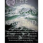 Book Excerpt – The Proving Ground