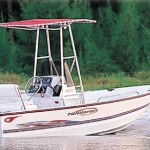 Logic Boats Evolve With New Name, Technology