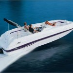 Boat Buying for Absolute Beginners, Part IV