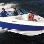 Boat Buying for Absolute Beginners, Part II