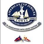 America's Cup Jubilee Update
