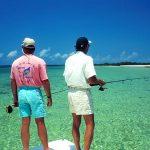 Flats Fishing Fundamentals