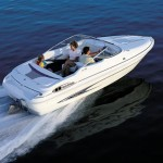 Boat Buying for Absolute Beginners, Part III