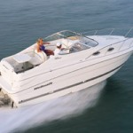 Wellcraft 2400 Martinique and 2600 Martinique: Two New Compact Cabin Cruisers