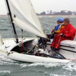 RS K6: Madforsailing Review