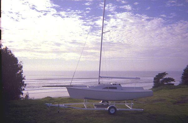Ultimate 24 - boats com