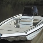 Bass & Walleye Boats: Top Guns, Part II