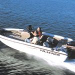Bass & Walleye Boats: Top Guns, Part V