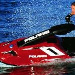 Polaris Octane: Stand-Up PWC Unvieled