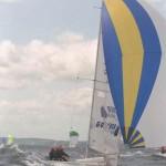 1720 Sportsboat: Madforsailing Test
