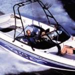 Malibu Wakesetter XTi: Paradigm Shifter