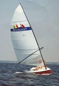 img4255