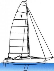 img3430
