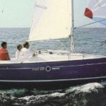 Beneteau First 210: Bob Perry Review