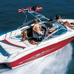 Sea Ray 200 Select: A Class Act