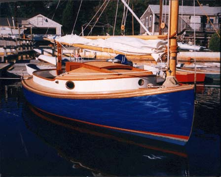 Arey's pond boats for sale, wood boats kits, wooden boats ...