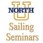 North University 2004
