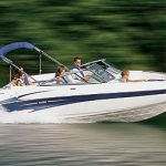 Yamaha SX230 — No Wrong Turns: Performance Test