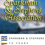 Sparkman & Stephens 75th Anniversary Celebration Events