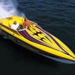 Lavey Craft 2750 NuEra Poker Run Edition: Performance Report