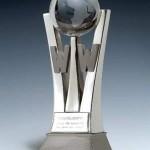 2005 boats.com European Marine Industry Web Awards