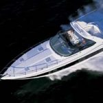 Powerboat Magazine Recognizes Industry's Finest in 2004