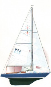 img9023