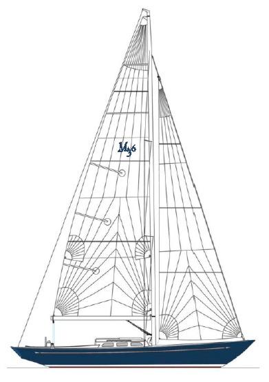 img9524