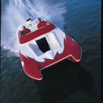 Force 29: Powerboat Profile