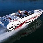 Lavey Craft 29 NuEra: Powerboat Performance Report