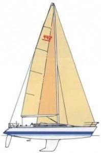 img13293