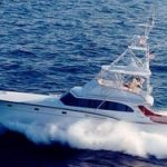 New Boats for 2005 – April 29
