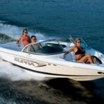 New Boats for 2005: Waterski / Wakeboard Boats