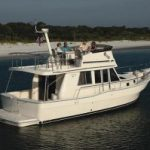 New Boats for 2005 – Trawlers