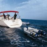 New Boats for 2005 – Inflatables
