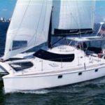 New Boats for 2005 – Sailing Multihulls
