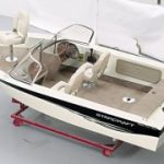 New Boats for 2005-2006 – Aluminum Fishing Boats