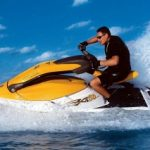 New Boats for 2005-2006 – Personal Watercraft