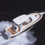New Boats for 2005-2006 – Bluewater Fishing Boats