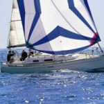New Boats for 2006 – Racer/Cruiser Sailboats