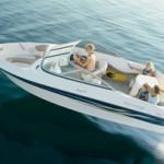 Four Winns 180 Horizon: Go Boating Review