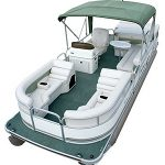 Palm Beach 220 Deluxe SE: Go Boating Test