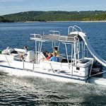 PlayCraft Ultra 2800: Go Boating Review